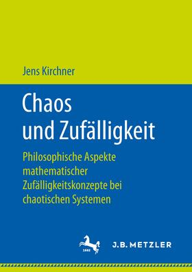 Chaos und Zufälligkeit