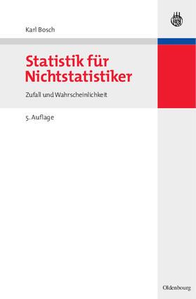 Statistik für Nichtstatistiker