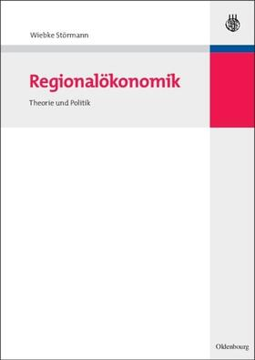 Regionalökonomik