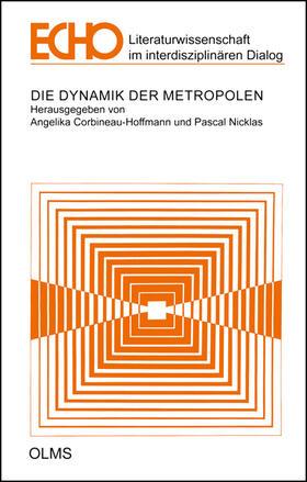 Die Dynamik der Metropolen