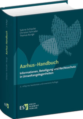 Aarhus-Handbuch