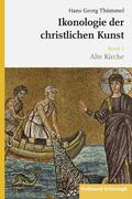 Ikonologie der christlichen Kunst