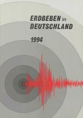 Erdbeben in Deutschland 1994