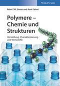 Polymerchemie