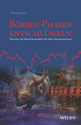 Börsen-Phasen entschlüsseln