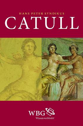 Catull