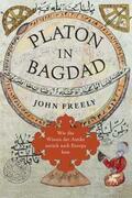 Platon in Bagdad