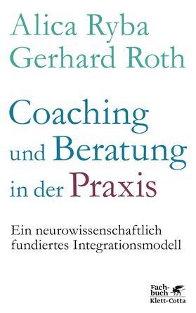 Coaching und Beratung in der Praxis