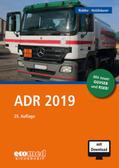 ADR 2019