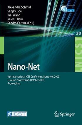 Nano-Net