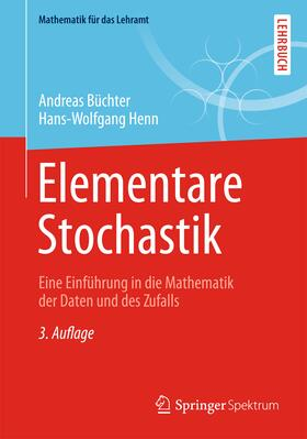 Elementare Stochastik