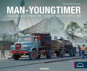 MAN-Youngtimer