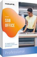 Haufe SGB Office Professional DVD