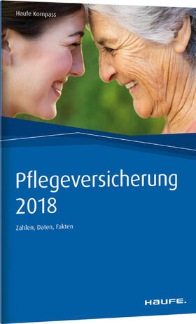 Pflegeversicherung 2018