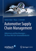 Automotive Supply Chain Management