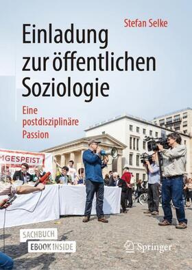 Einladung zur öffentlichen Soziologie