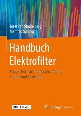 Handbuch Elektrofilter