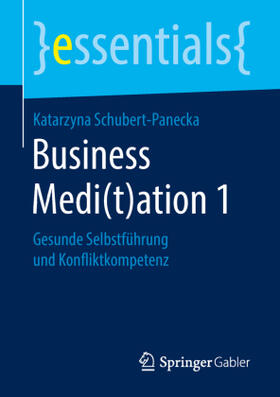 Business Medi(t)ation 1