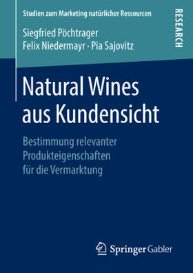 Natural Wines aus Kundensicht