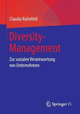 Diversity-Management