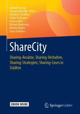 ShareCity
