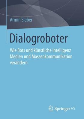 Dialogroboter
