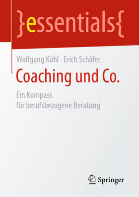 Coaching und Co.