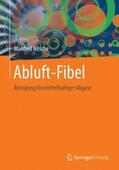 Abluft-Fibel