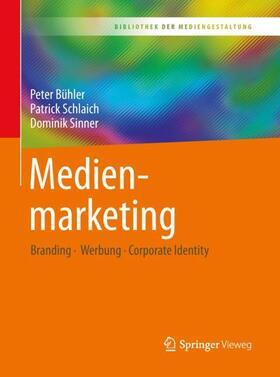 Medienmarketing