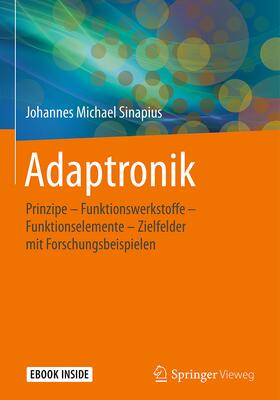 Adaptronik