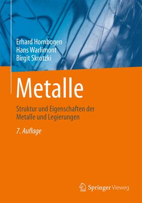 Metalle