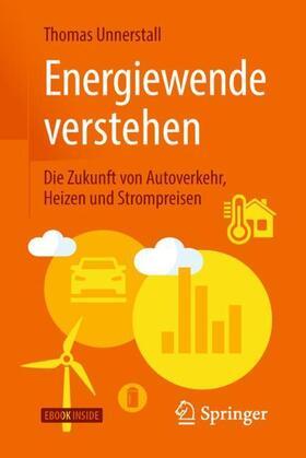 Energiewende verstehen