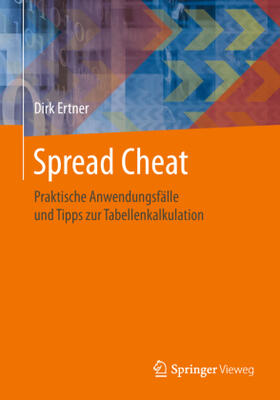 Spread Cheat