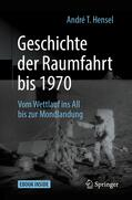 Geschichte der Raumfahrt bis 1970