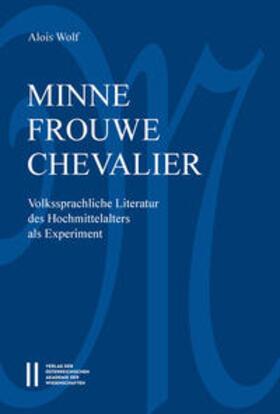 Minne-frouwe-chevalier