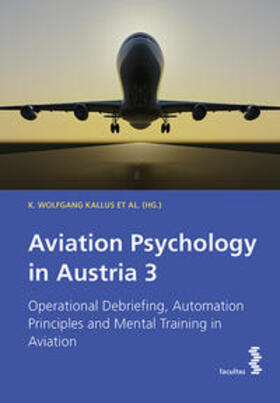 Aviation Psychology in Austria 3
