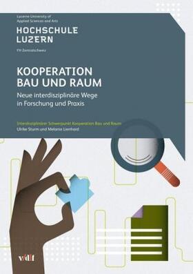Kooperation Bau und Raum