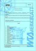 Historische Holzkonstruktionen - Zustandsermittlung und Beurteilung der Tragfähigkeit geschädigter und verformter Holzkonstruktionen.