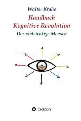 Handbuch Kognitive Revolution