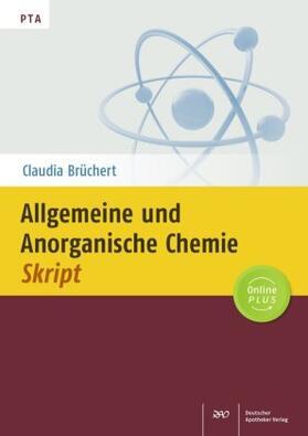 Allgemeine und Anorganische Chemie-Skript