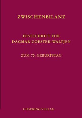 Hilbig-Lugani/Jakob | Zwischenbilanz | Buch