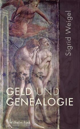 Geld und Genealogie