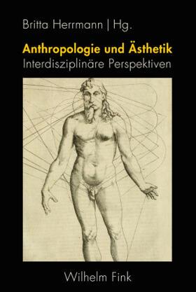 Anthropologie und Ästhetik