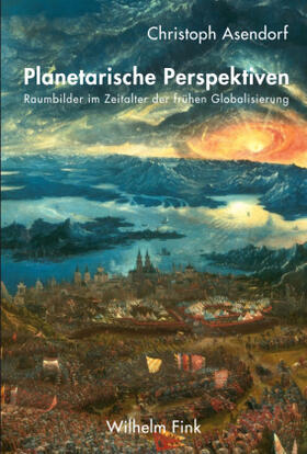 Planetarische Perspektiven