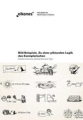 Bild-Beispiele