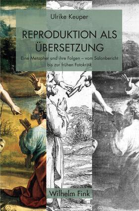 Reproduktion als Übersetzung