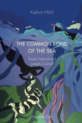 The Common Bond of the Sea