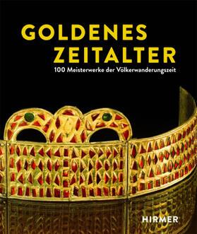 Goldenes Zeitalter