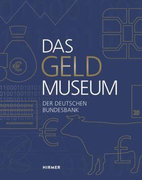 Das Geldmuseum