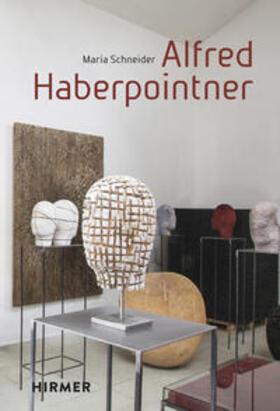 Alfred Haberpointner
